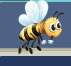 Bee Room