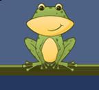 Frog Room