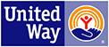 Unied Way Logo