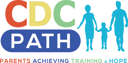 CDC PATH - Parents Achieving Training Hope