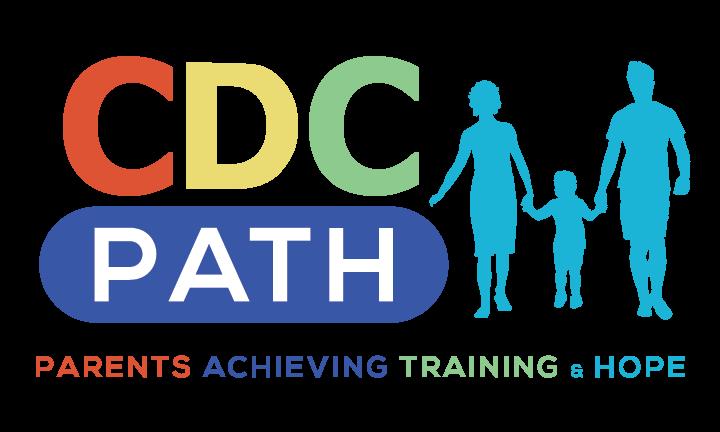 CDC Path
